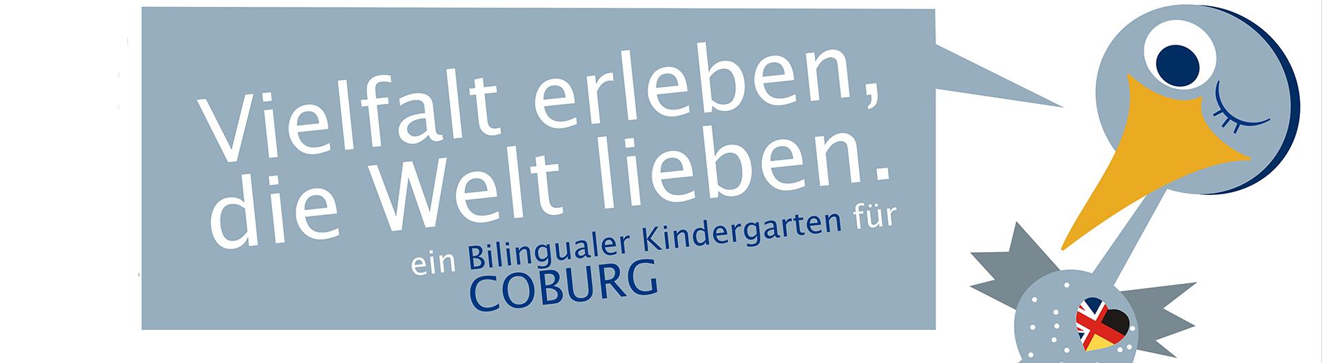 SCHWEIN GEHABT! Kinderkonzert des Landestheaters